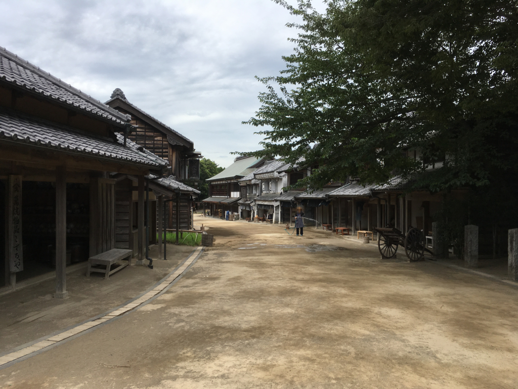 f:id:saki_yukino:20180704222648j:plain