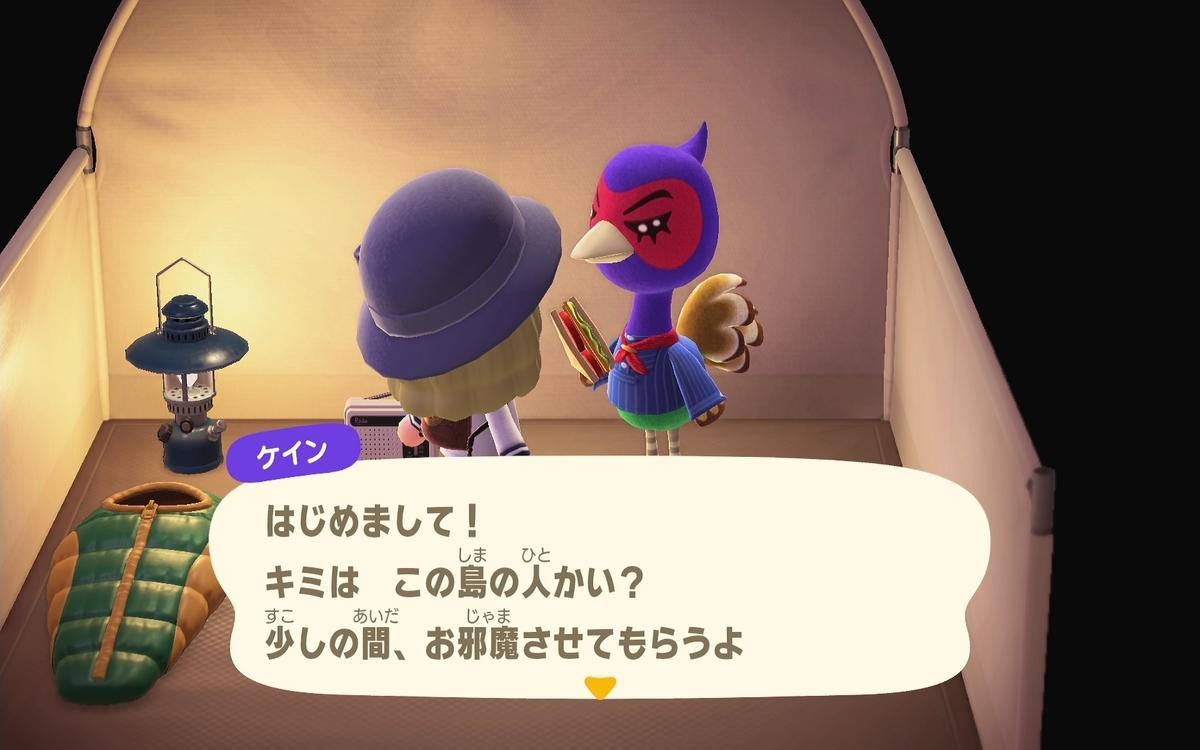 f:id:saki_yukino:20200428221836j:plain
