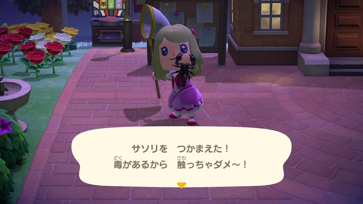 f:id:saki_yukino:20200508210448j:plain