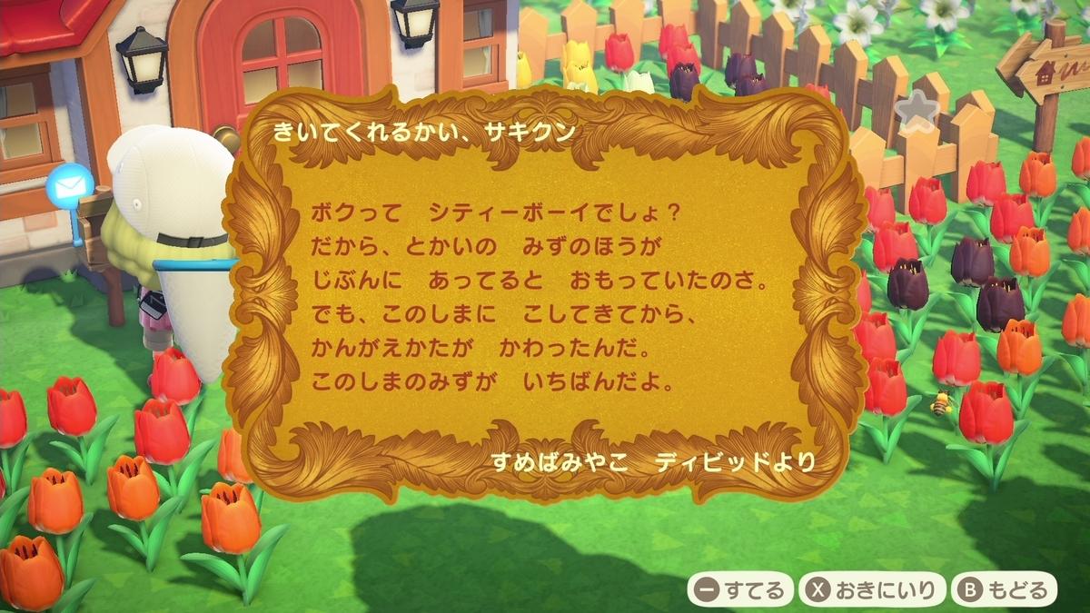f:id:saki_yukino:20200511155027j:plain