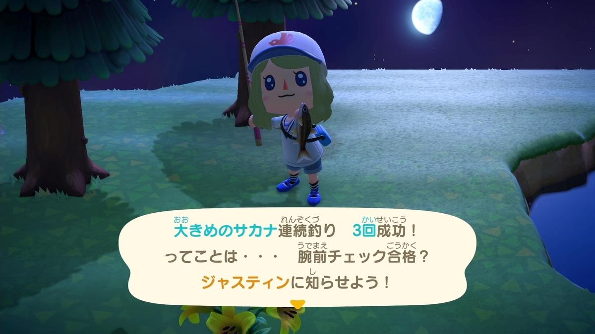 f:id:saki_yukino:20200513231718j:plain