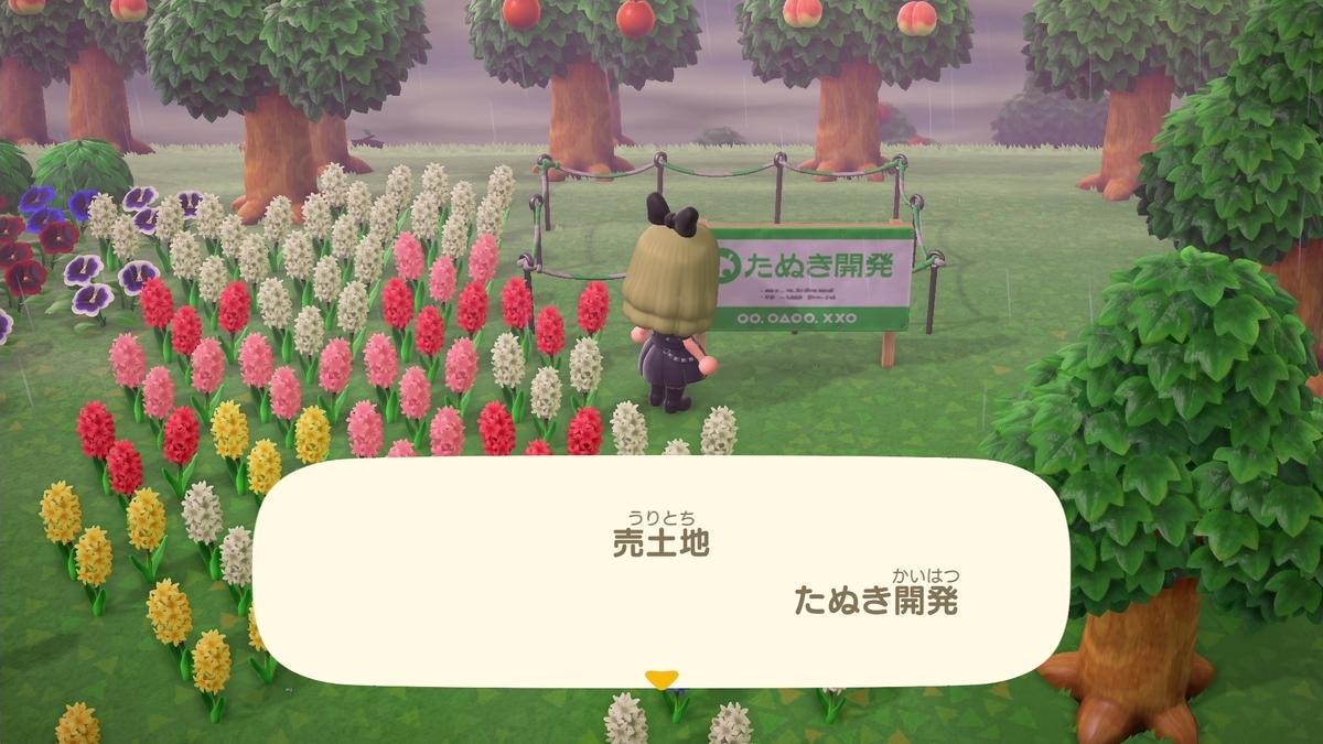 f:id:saki_yukino:20200524213048j:plain