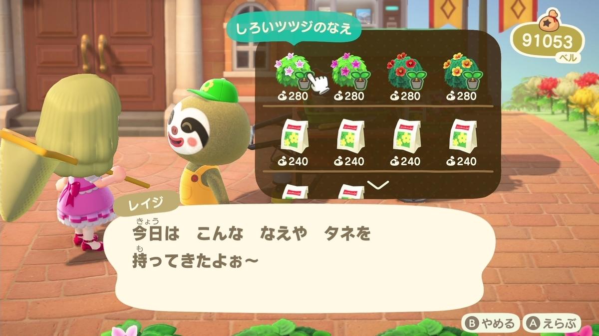 f:id:saki_yukino:20200526184203j:plain