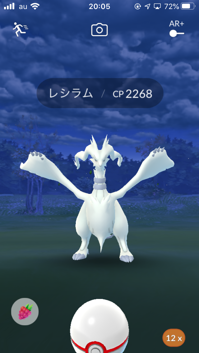 f:id:saki_yukino:20200527200849p:plain