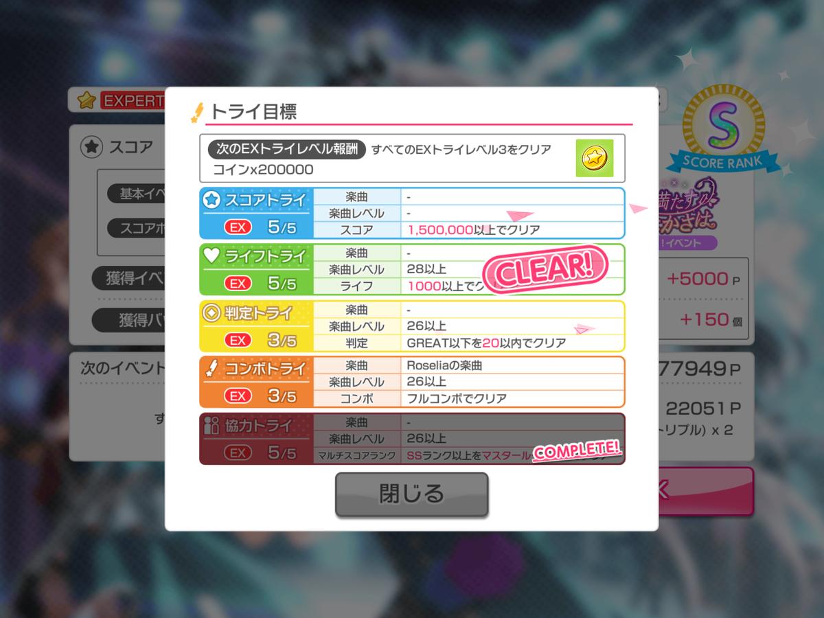 f:id:saki_yukino:20200927231331p:plain