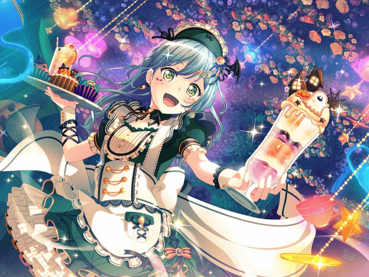 f:id:saki_yukino:20200930170833p:plain