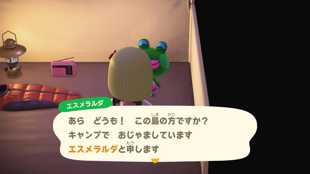 f:id:saki_yukino:20201101225258j:plain