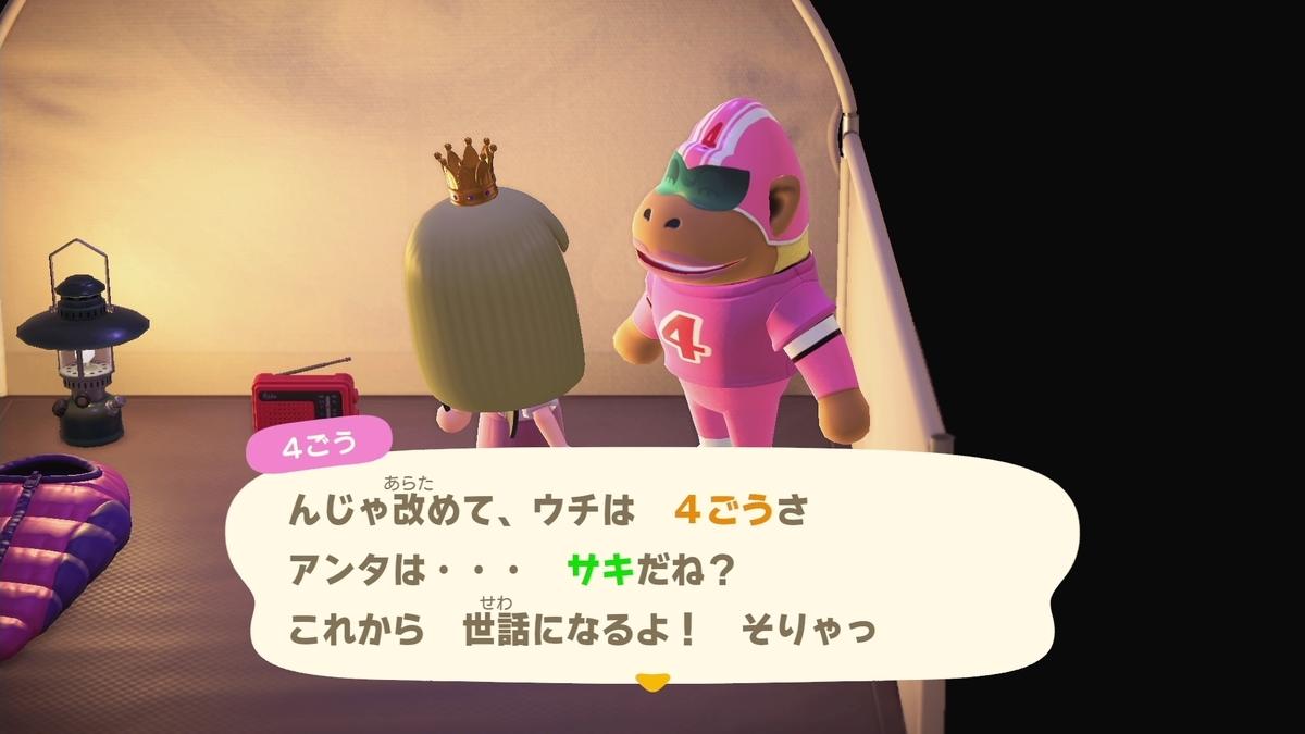 f:id:saki_yukino:20201112233725j:plain