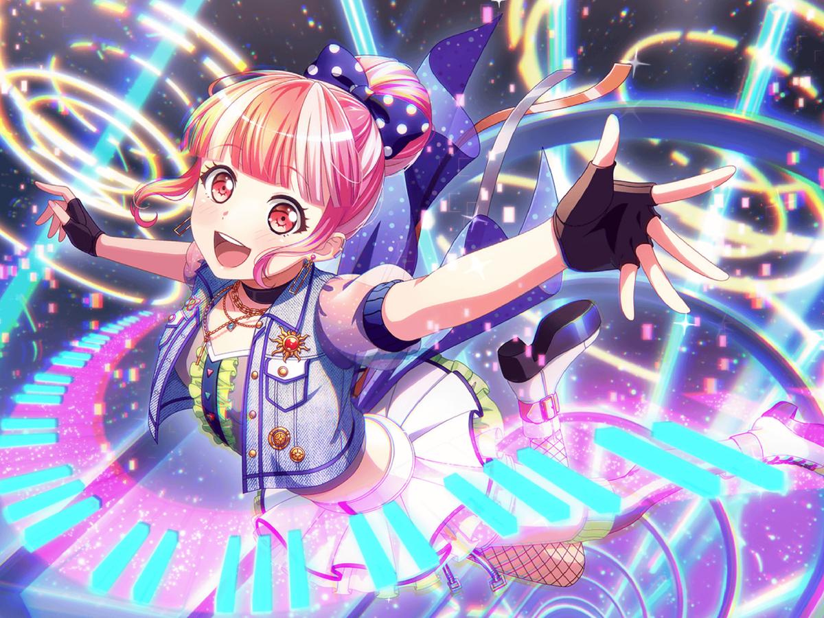 f:id:saki_yukino:20201130160957p:plain