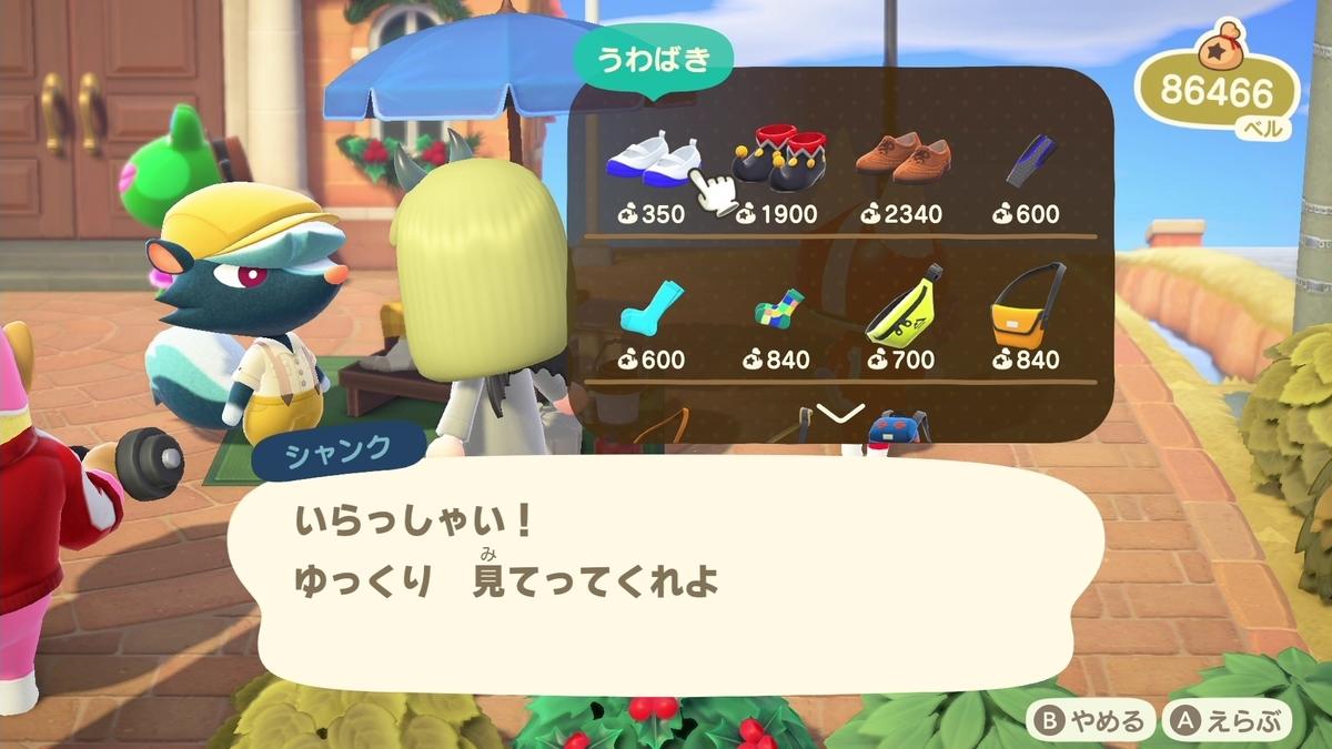 f:id:saki_yukino:20201202134802j:plain