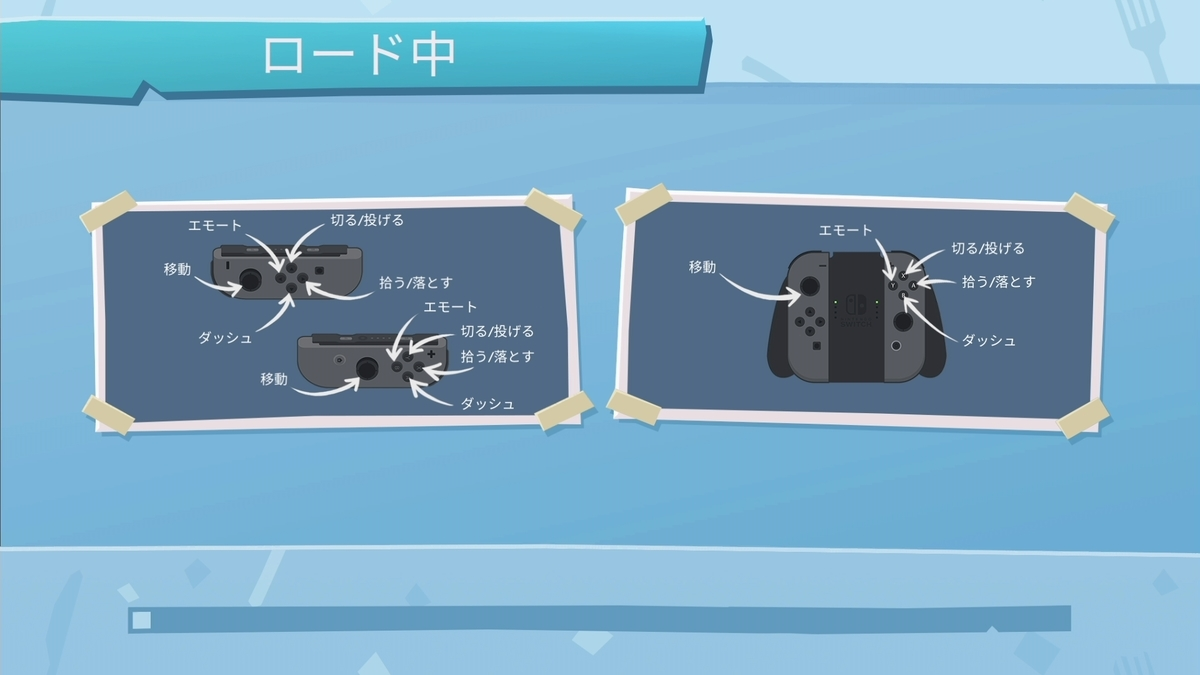f:id:saki_yukino:20201208182418j:plain