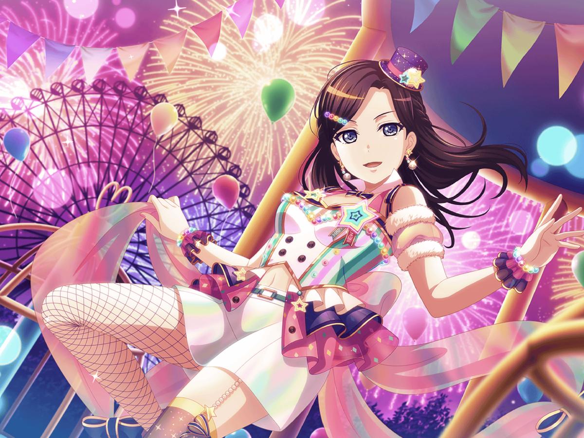 f:id:saki_yukino:20210101140836p:plain