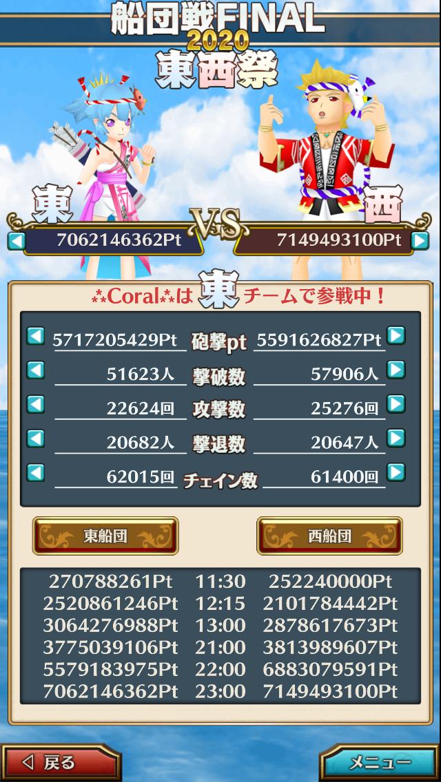 f:id:saki_yukino:20210105214447p:plain