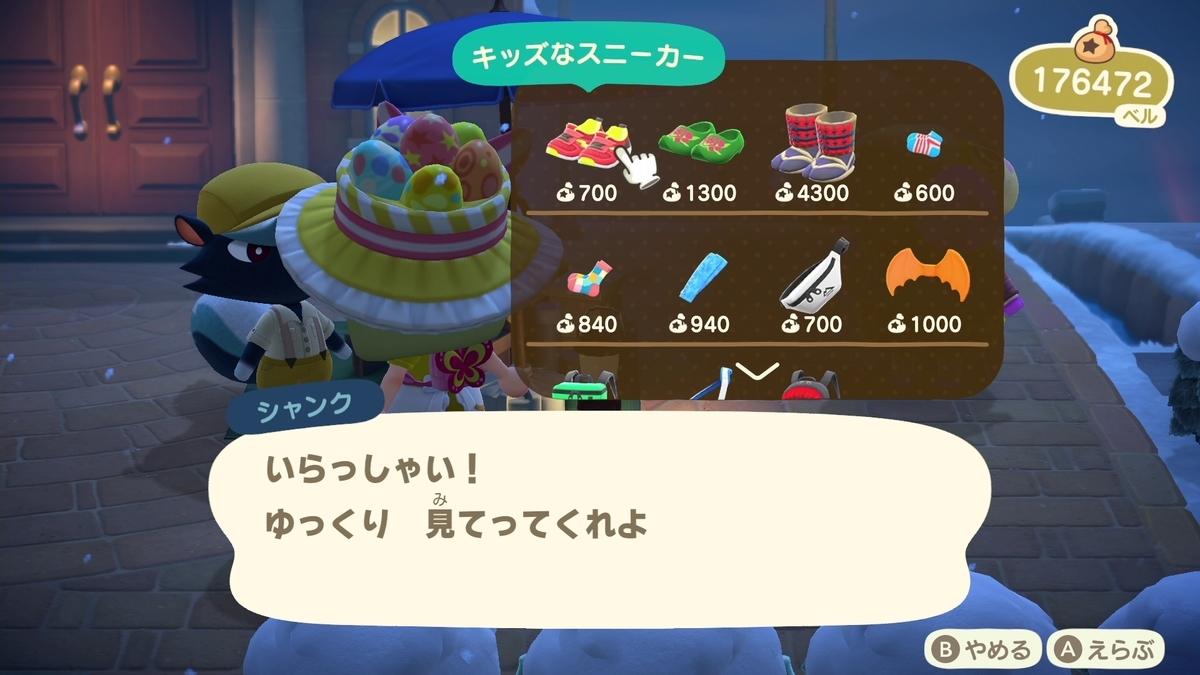 f:id:saki_yukino:20210114011238j:plain