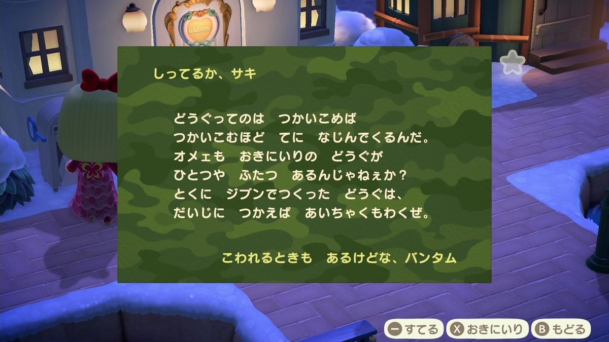 f:id:saki_yukino:20210118215306j:plain