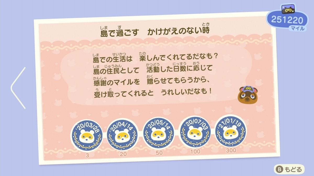 f:id:saki_yukino:20210119105300j:plain