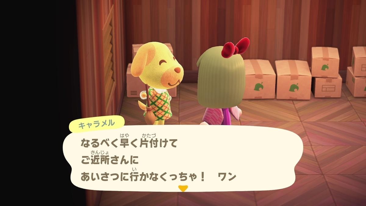 f:id:saki_yukino:20210120121157j:plain