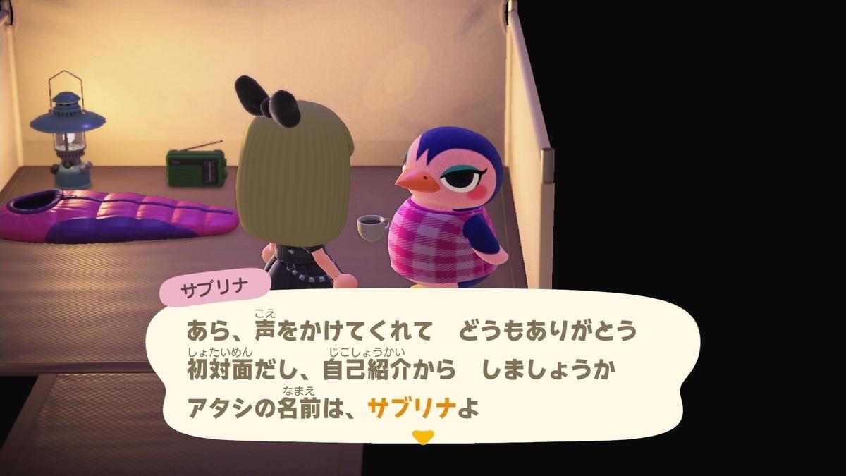 f:id:saki_yukino:20210130190811j:plain