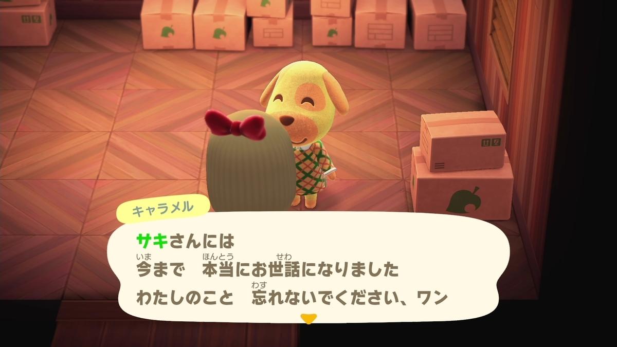 f:id:saki_yukino:20210220212721j:plain