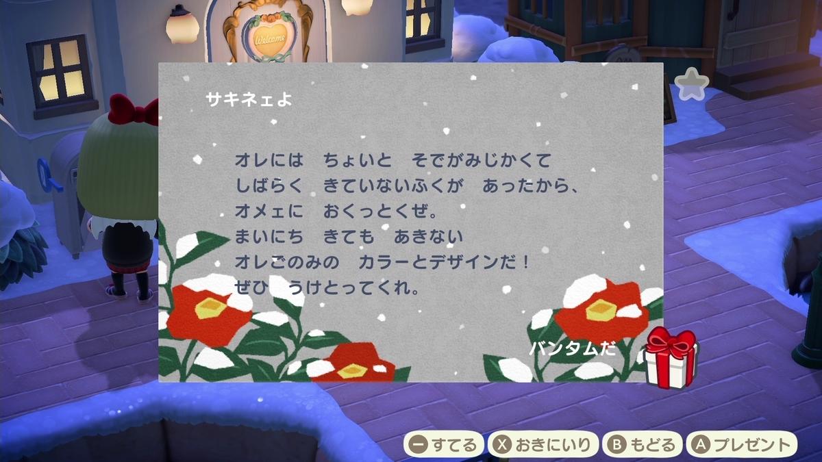 f:id:saki_yukino:20210224221135j:plain