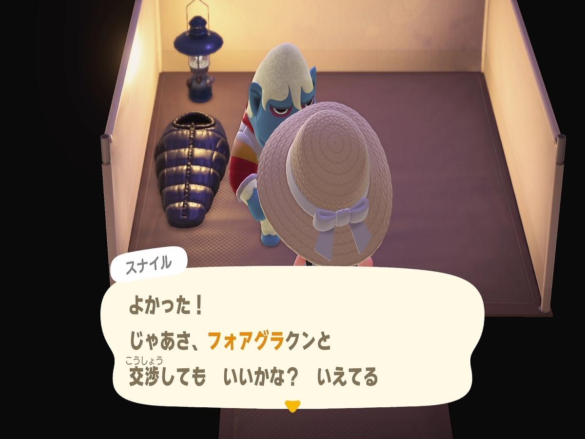 f:id:saki_yukino:20210226213726j:plain