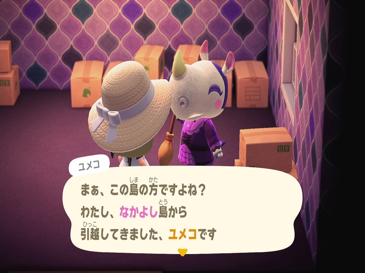 f:id:saki_yukino:20210227221117j:plain