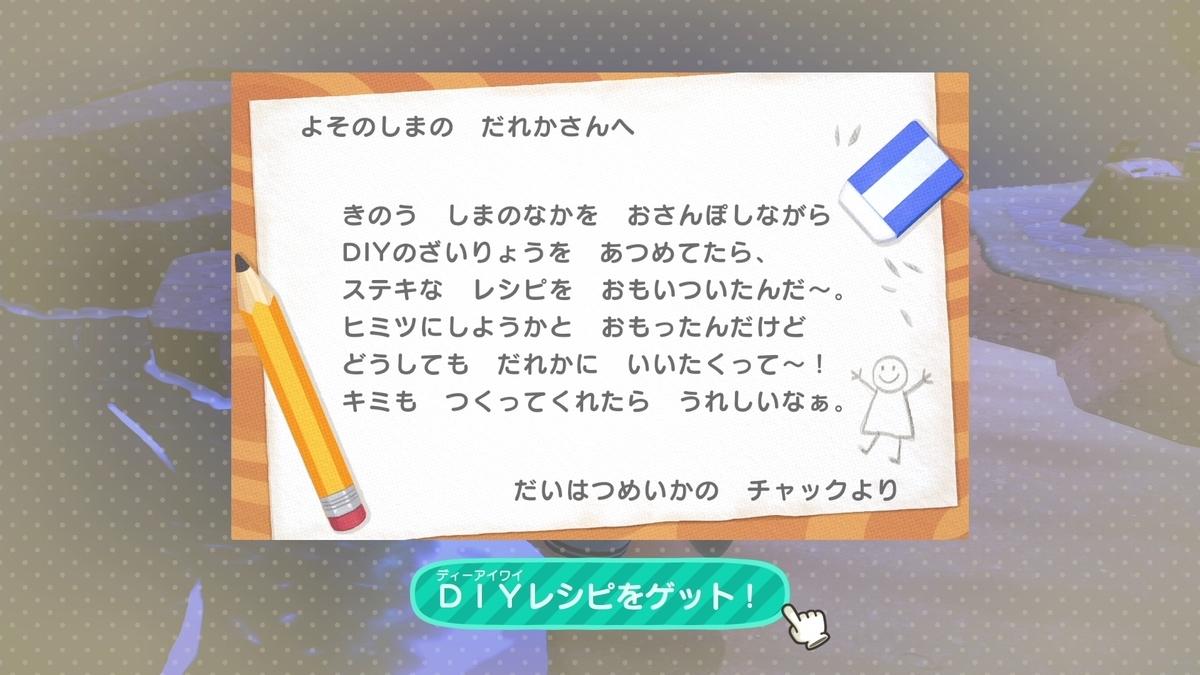 f:id:saki_yukino:20210301224715j:plain