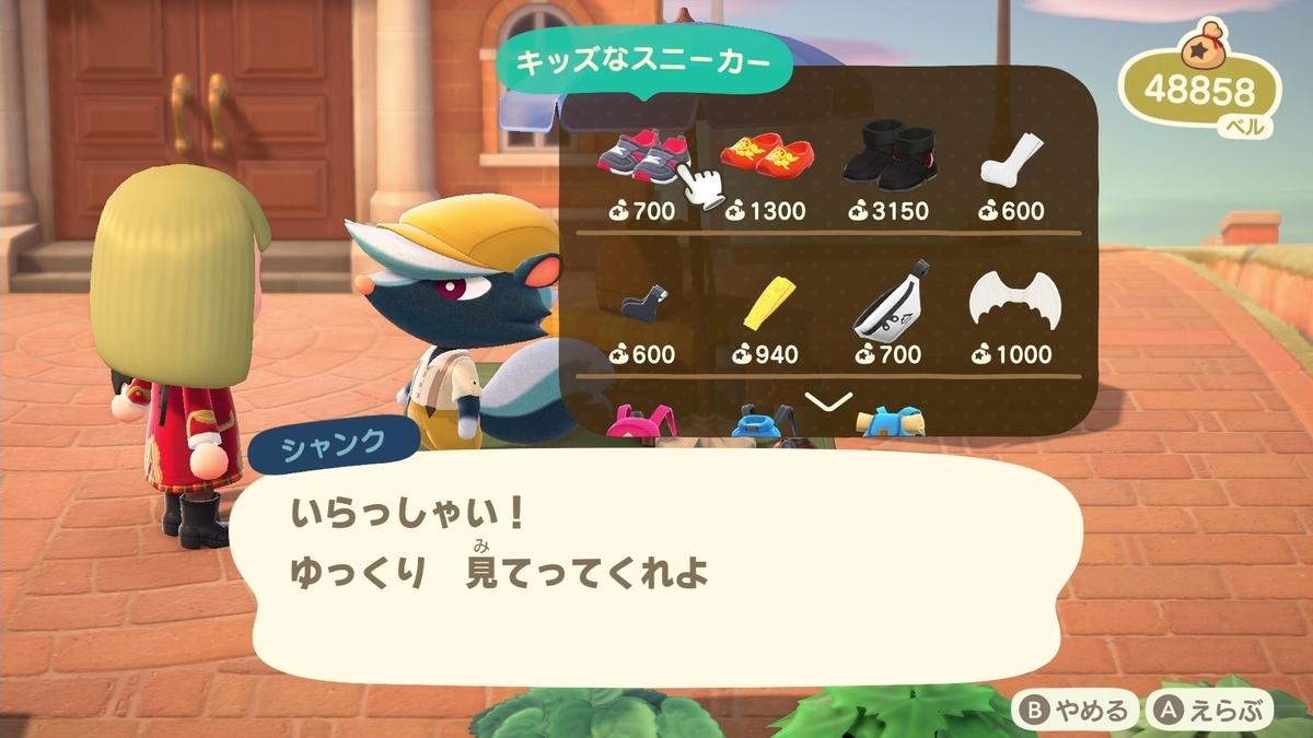 f:id:saki_yukino:20210302172220j:plain