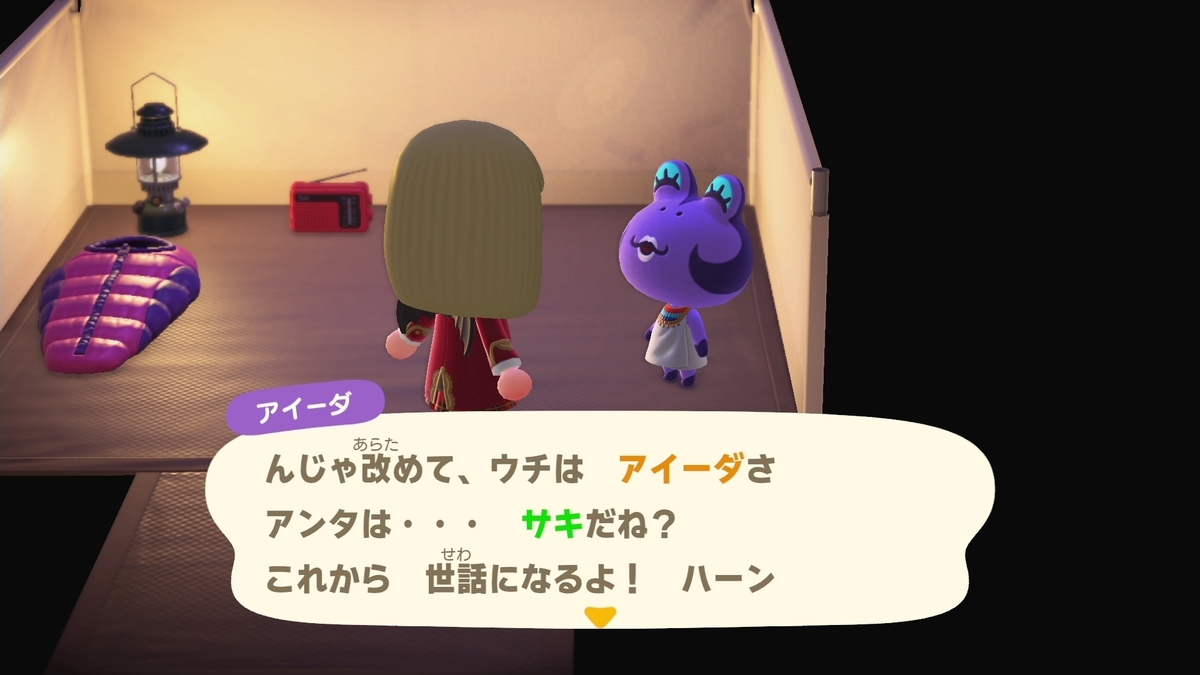 f:id:saki_yukino:20210303222116j:plain