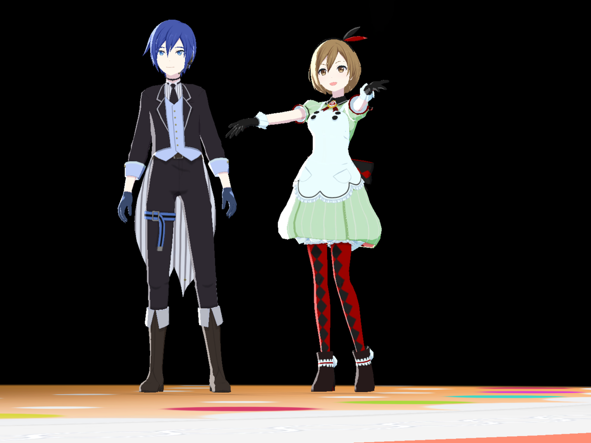 f:id:saki_yukino:20210307004556p:plain