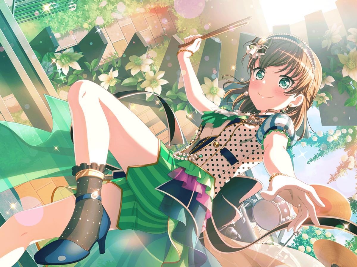 f:id:saki_yukino:20210317101946p:plain