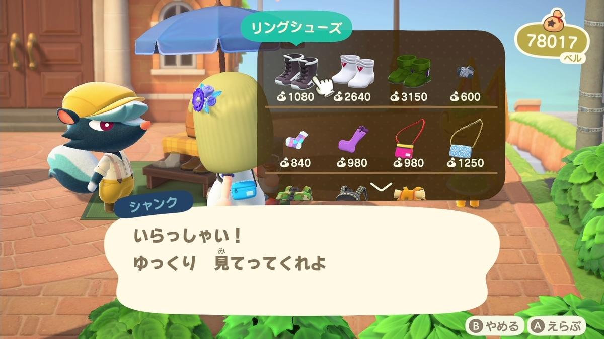 f:id:saki_yukino:20210408165643j:plain