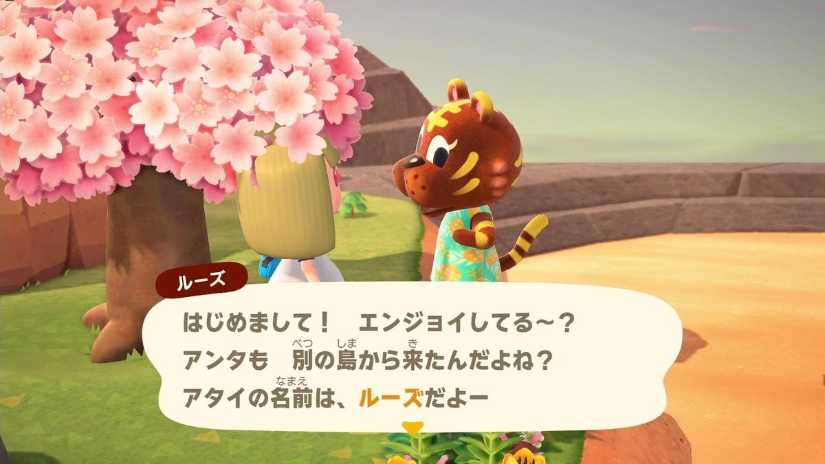 f:id:saki_yukino:20210409230442j:plain
