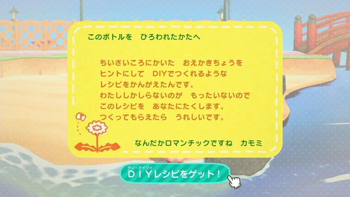 f:id:saki_yukino:20210417121720j:plain