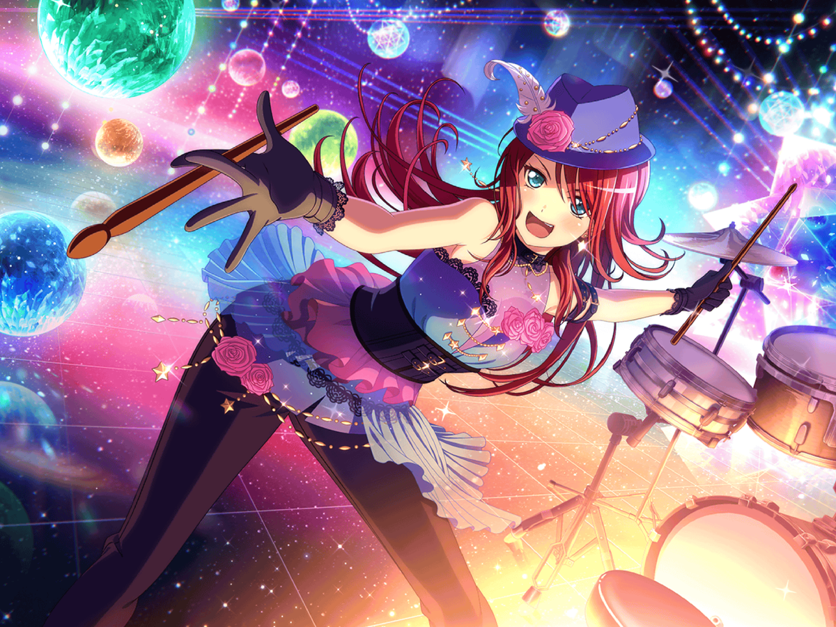 f:id:saki_yukino:20210604231948p:plain