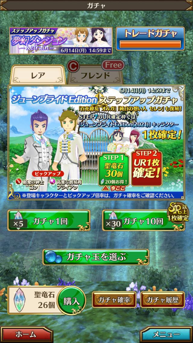f:id:saki_yukino:20210607221852p:plain