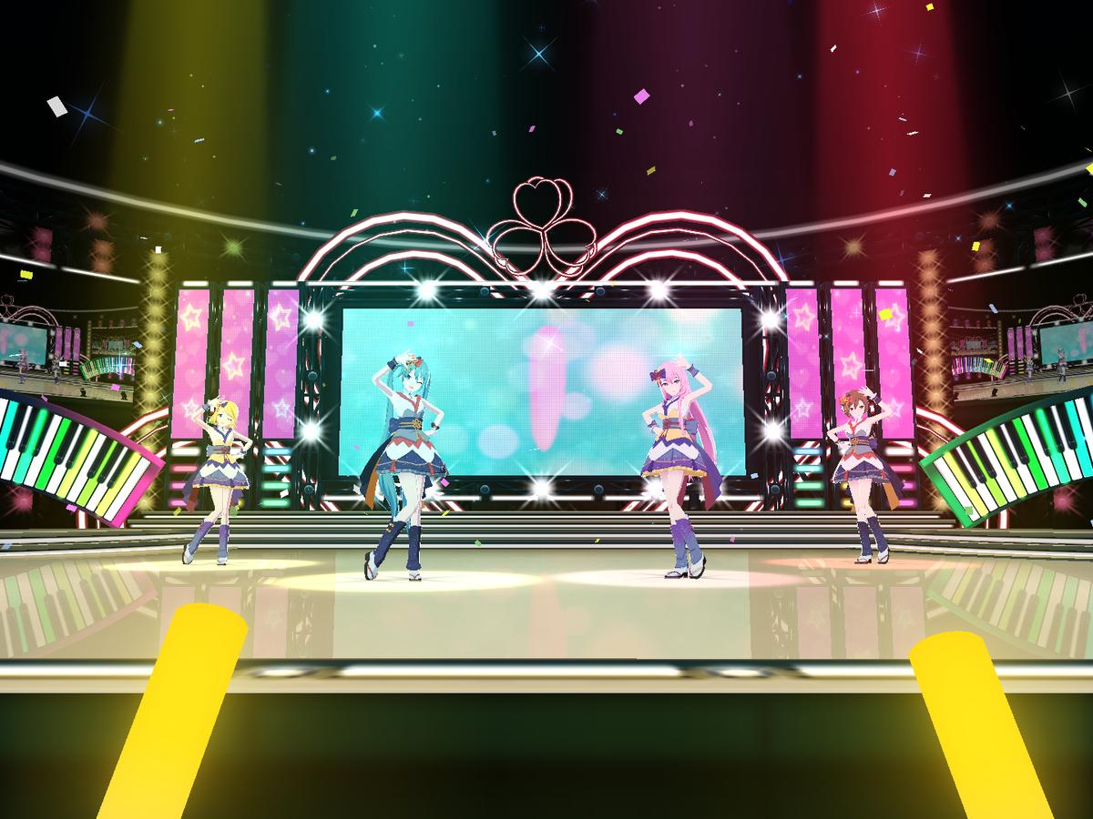 f:id:saki_yukino:20210707145535p:plain