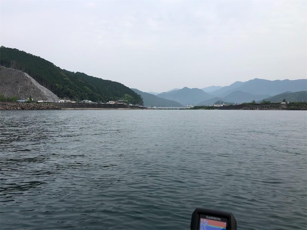 f:id:sakichi900:20200612042243j:image