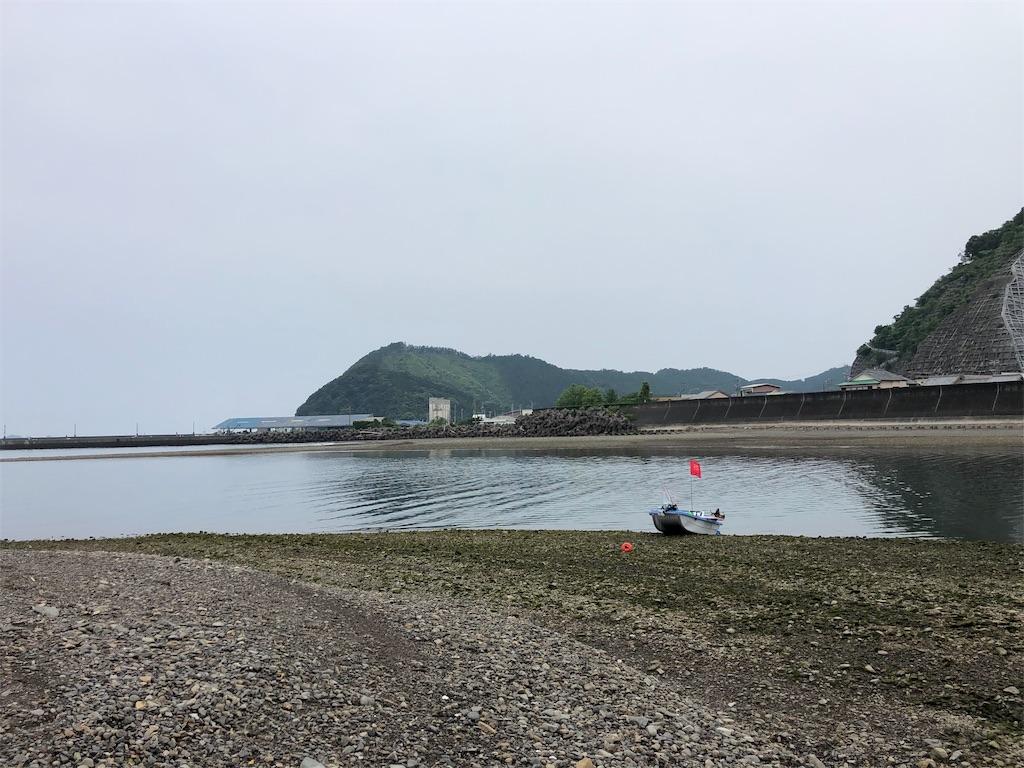 f:id:sakichi900:20200612043233j:image
