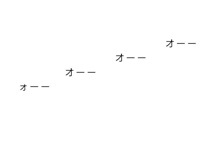 f:id:sakidoriyutsubarock:20180419163649j:plain