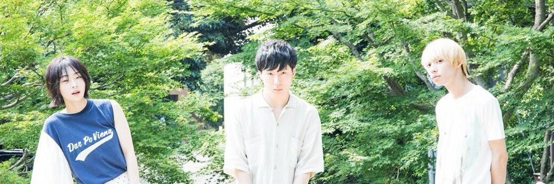 f:id:sakidoriyutsubarock:20180528024238j:plain
