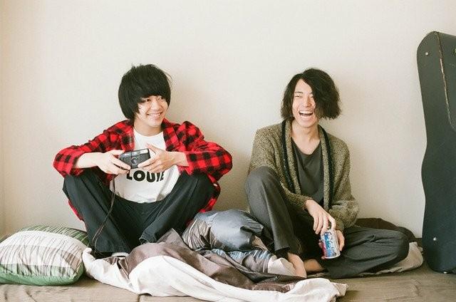 f:id:sakidoriyutsubarock:20180605220423j:plain