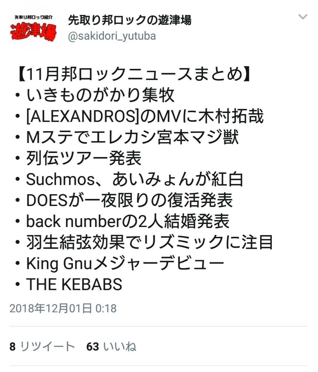 f:id:sakidoriyutsubarock:20181213223942j:plain