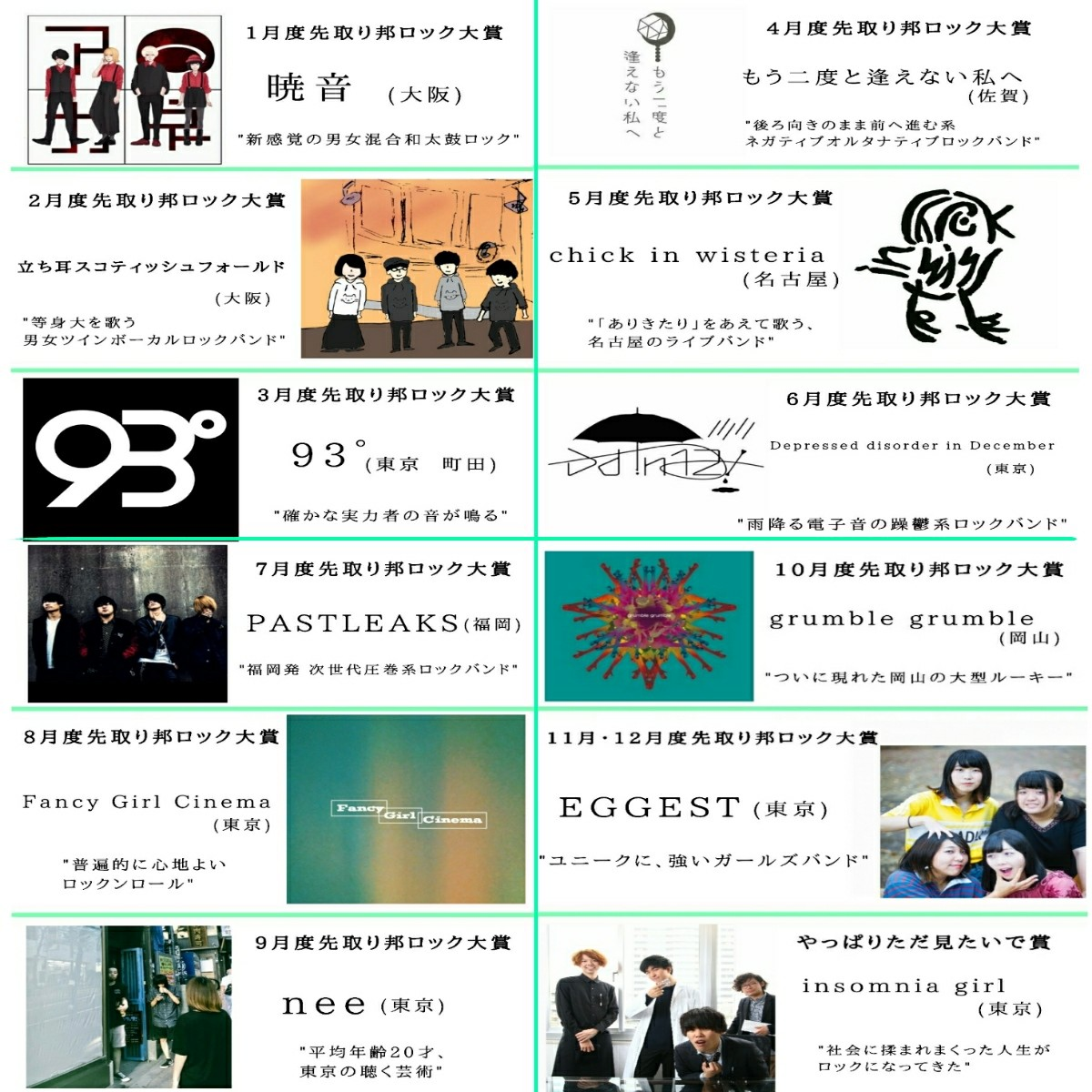 f:id:sakidoriyutsubarock:20181216222450j:plain