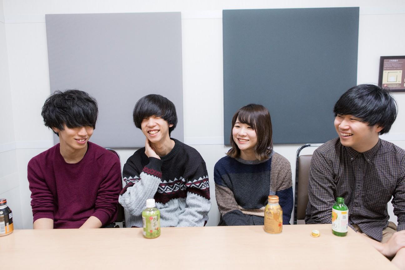 f:id:sakidoriyutsubarock:20190119015949j:image