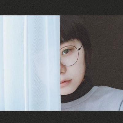 f:id:sakidoriyutsubarock:20190212161525j:plain