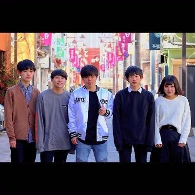 f:id:sakidoriyutsubarock:20190817152509j:plain