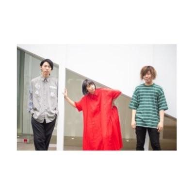 f:id:sakidoriyutsubarock:20190817152721j:plain