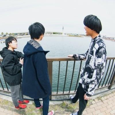 f:id:sakidoriyutsubarock:20200310140403j:image