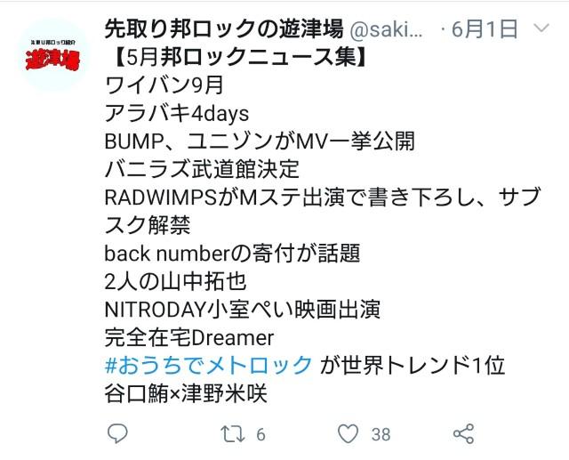 f:id:sakidoriyutsubarock:20201230134955j:plain